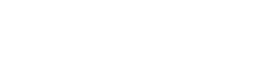 Cyber Self-Defense®