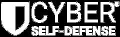 Cyber Self-Defense®